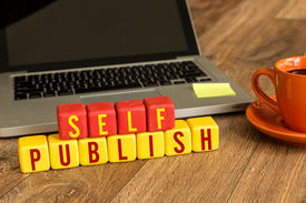 Self-publish-700