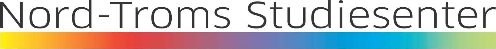 NTS-logo-1linje_RGB-JPG.jpg