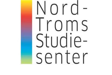 logo-ingresslisting