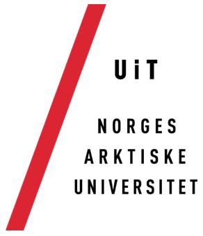 UiT arktiske universitet.PNG