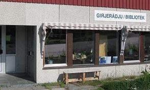Kåfjord(1).jpg