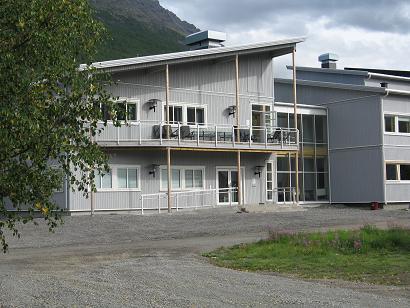 Storfjord.JPG