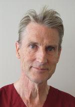 Prof. Geir Støre