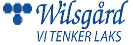 Wilsgård logo.png