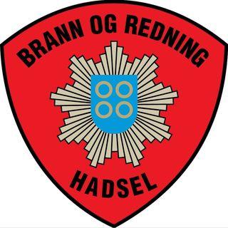 Logo_Hadsel_Brann_og_Redning