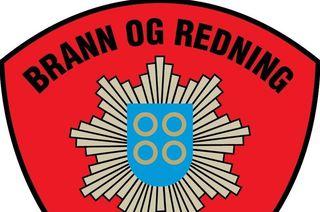 Logo_Hadsel_Brann_og_Redning_cropped_765x508