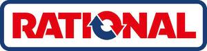 RATIONAL_Logo_Lav_300_300x75