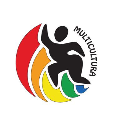 logo Multicultura_400x400.jpg