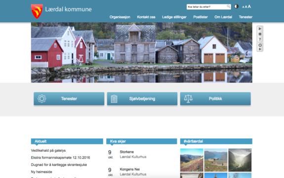 laerdal_kommune