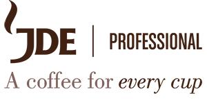 JDE+Professional_300_lav