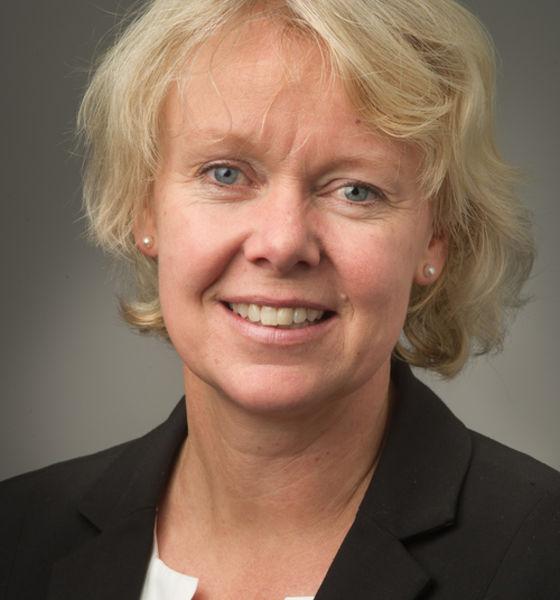 Hilde Vogt Toven