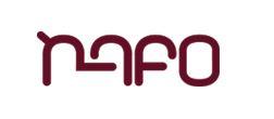 NAFO - Nasjonalt senter for flerkulturell opplæring
