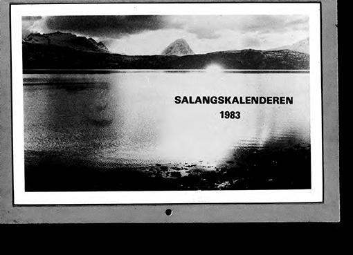 salangskalenderen_BIG.jpg