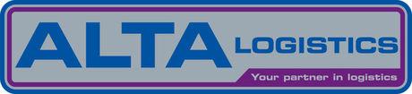 Alta-logistics