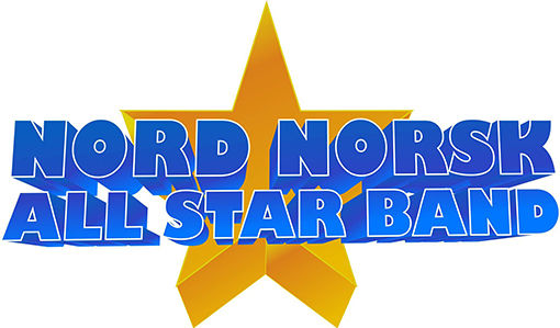 nord-norsk_all-star-band_BIG