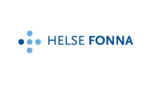 Helse Fonna