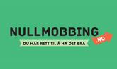 nullmobbing_medium_gronn