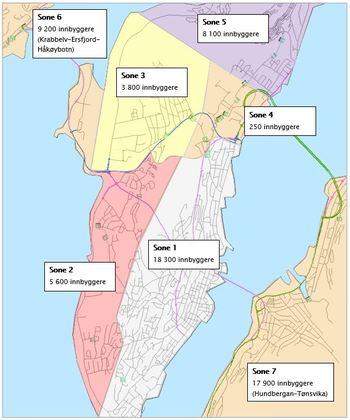 forslag bomstasjoner