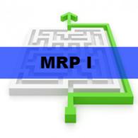 UserFriendly MRP I 200x200