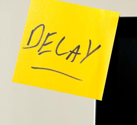 irs-delays-2014-tax-season