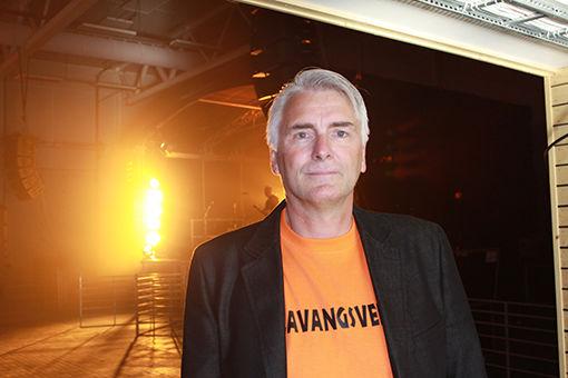 lavangen_erling_hanssen_BIG