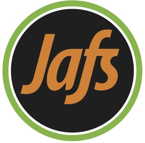 Ny_Jafs_Logo_600_500x490