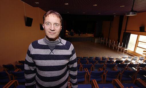 Kinosystem_klar_til_februar_ingress3