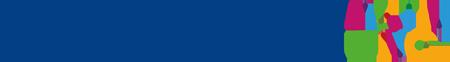 AktivUng-logo_400.png