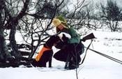 vinterjakt_200x128