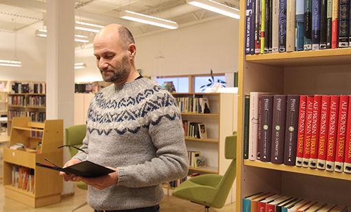Bibliotek_ingress