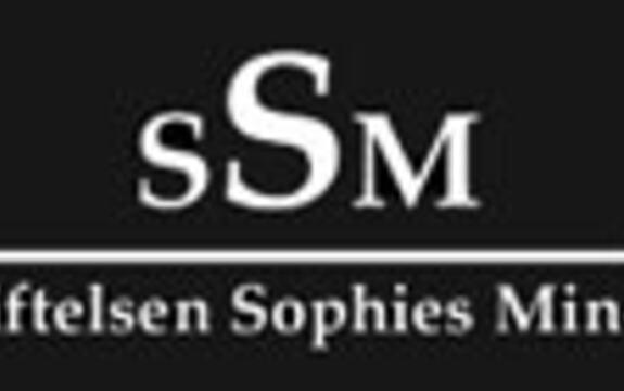 SMM_logo