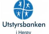 Logo utstyrsbanken