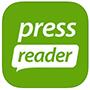 pressreader apple-w.jpg