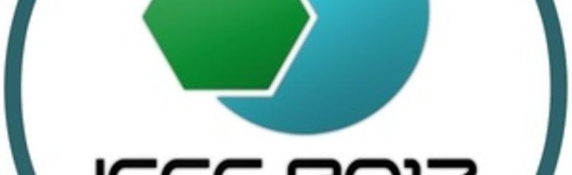 logo-Chemistry
