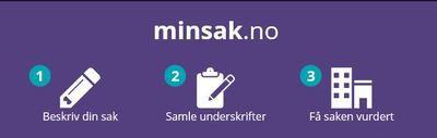 misak_400x127