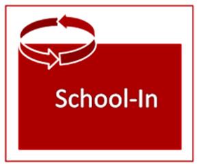 School-In.jpg