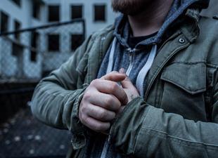 Vold - ungdomsoppfølging web