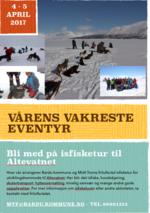 Skjermbilde 2017-02-13 kl