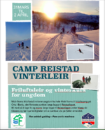 Skjermbilde 2017-02-14 kl