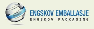Engskov-LogoSkjermbilde_300x95