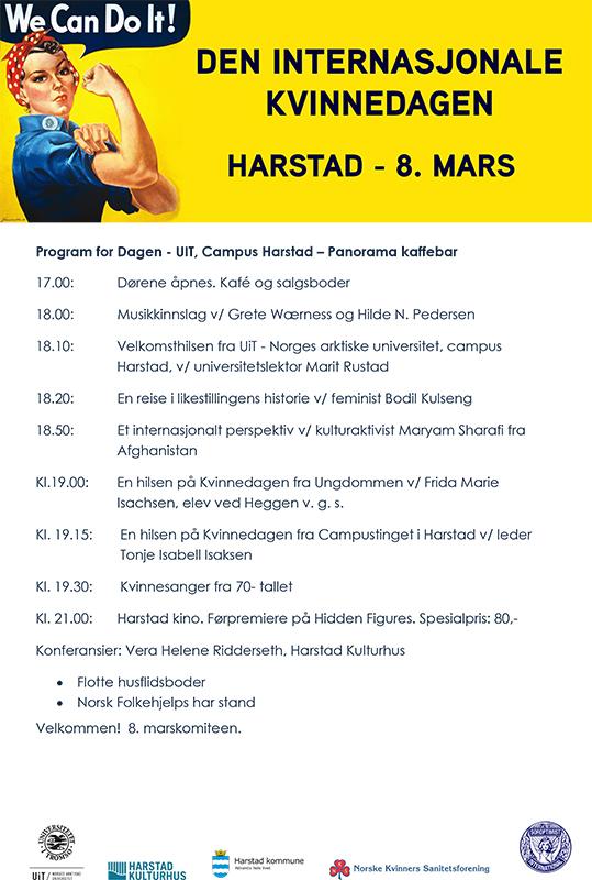 Kvinnedagen_Program_2017 (003).jpg