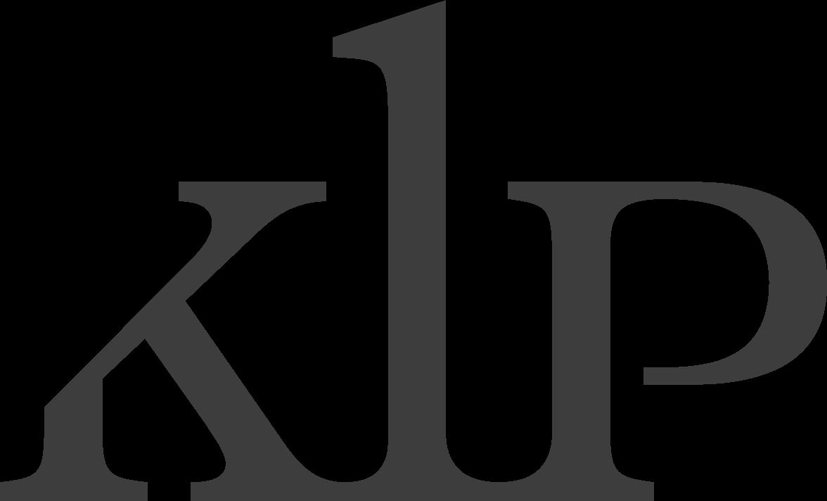 klp logo