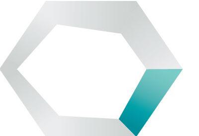 Logo uten navn
