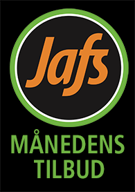 Jafs_maanedenstilbud-ingr