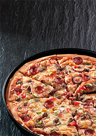 PizzaAmerican-ingr