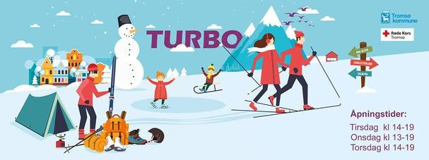 TURBO vinter_608x227.jpg