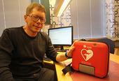 hjertestarter_header