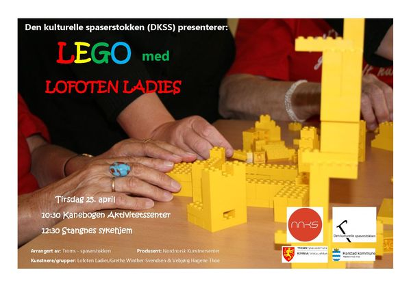 Plakat Lego 3-page-001
