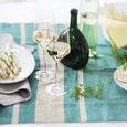 Spargel_und_Wein_1