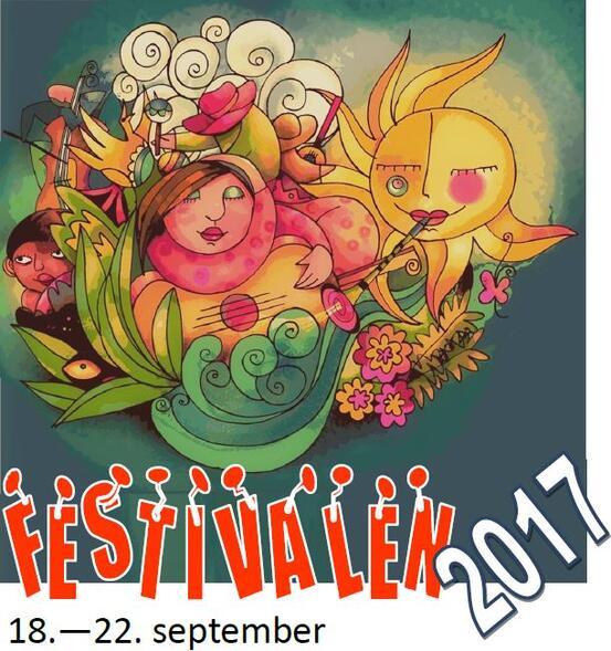 Festival 2017 bilde